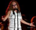 Singer - Teena Marie