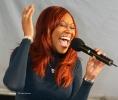 Singer - Yolanda Adams