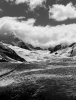 Alaska_2
