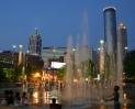 Atlanta_1