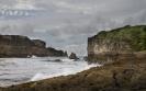 Guadeloupe_2