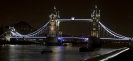 London, England_1